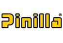 <b>PINILLA</b><br/>http://www.pinilla.com