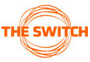 <b>THE SWITCH Spain</b><br/>http://www.theswitch.com/