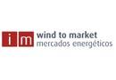<b>WIND TO MARKET, S.A.</b><br/>http://www.w2m.es