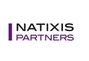 <b>NATIXIS PARTNERS</b><br/>http://www.360corporate.com