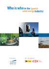 Spanish Wind Energy Sector Business Directory