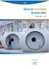 IV Informe de siniestralidad del sector eólico (2007-2013)