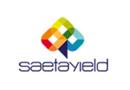 <b>SAETA YIELD, S.A.</b><br/>http://www.saetayield.com/