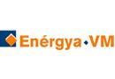 <b>ENÉRGYA VM Gestión de Energía, S.L.U.</b><br/>http://www.energyavm.es