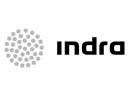 <b>INDRA SISTEMAS, S.A.</b><br/>http://www.indra.es