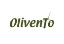 <b>OLIVENTO, S.L.</b>