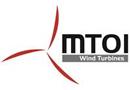 <b>MTOI WIND TURBINES, S.L.</b><br/>http://www.mtoi.es