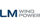 <b>LM WIND POWER SERVICES, S.L.</b><br/>http://www.lmwindpower.com