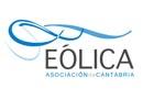 <b>ASOCIACIÓN EÓLICA DE CANTABRIA</b><br/>http://www.eolicacantabria.com