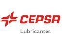 <b>CEPSA COMERCIAL PETRÓLEOS, S.A.</b><br/>http://www.cepsa.com/