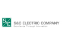 <b>S&C ELECTRIC EUROPE LTD</b><br/>http://www.sandc.com