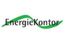 <b>ENERGIEKONTOR III - ENERGÍAS ALTERNATIVAS, Unipessoal. Lda.</b><br/>http://www.energiekontor.pt