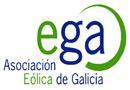 <b>EGA (ASOCIACIÓN EÓLICA DE GALICIA)</b><br/>http://www.ega-asociacioneolicagalicia.es/es/index.php