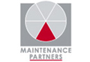 <b>MAINTENANCE PARTNERS WALLONIE, S.A.</b><br/>http://maintenancepartners.com/