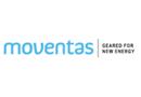 <b>MOVENTAS, S.L.</b><br/>http://www.moventas.com