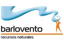 <b>BARLOVENTO RECURSOS NATURALES</b><br/>http://www.barlovento-recursos.com/