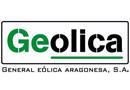 <b>GENERAL EÓLICA ARAGONESA, S.A.</b><br/>http://www.geolica.es
