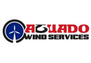 <b>AGUADO WIND SERVICES, S.L.</b><br/>http://www.aguadowind.com