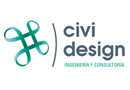 <b>IBERIA ENGINEERING, S.L.</b><br/>http://www.cividesign.com