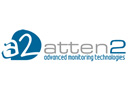 <b>ATTEN2 ADVANCED MONITORING TECHNOLOGIES</b><br/>http://www.atten2.com