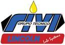 <b>GRUPO TÉCNICO RIVI, S.L.</b><br/>http://www.rivi.net