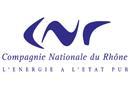 <b>COMPAGNIE NATIONALE DU RHÔNE</b><br/>http://www.cnr.tm.fr