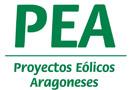 <b>PROYECTOS EÓLICOS ARAGONESES</b>