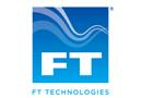 <b>FT TECHNOLOGIES</b><br/>http://www.fttechnologies.com