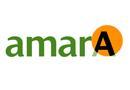 <b>AMARA, S.A.</b>