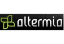 <b>ALTERMIA ASESORES TÉCNICOS, S.L.</b>