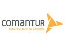<b>COMANTUR, S.L.</b><br/>http://comantur.es/