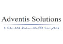 <b>ADVENTIS SOLUTIONS-CÁMARA DECIMAVILLA, S.L.</b><br/>http://www.adventisolutions.com