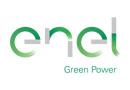 <b>ENEL GREEN POWER ESPAÑA, S.L.</b><br/>http://www.enelgreenpower.com/en/