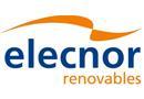 <b>ENERFIN SOCIEDAD DE ENERGÍA, S.L.</b><br/>http://www.enerfin.es