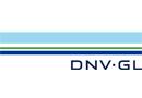 <b>DNV GL</b><br/>http://www.dnvgl.com/energy/