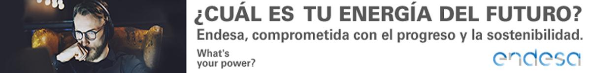 Banner-Asociacion-Empresarial-Eolica-780x90
