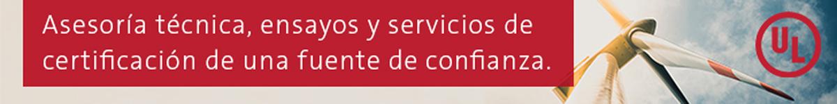 ULRenewables-AEE-2019-Final-728x90