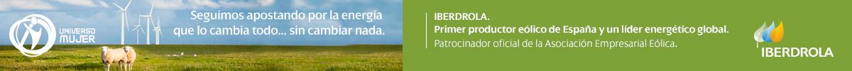 Iberdrola_1200x100