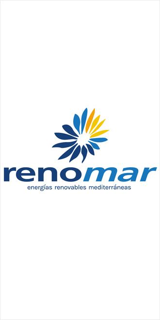 renomar 330x660