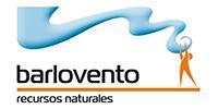 BARLOVENTO RECURSOS NATURALES, S.L..