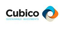 CUBICO SUSTAINABLE INVESTMENTS, LTD