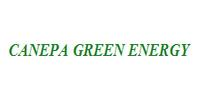 CANEPA GREEN ENERGY, S.L.
