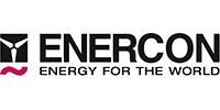 ENERCON GMBH Sucursal en España