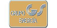 GRUPO G.S. ENERGÍA