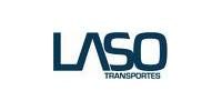 LASO ABNORMAL LOADS