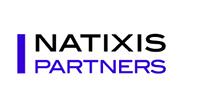 NATIXIS PARTNERS ESPAÑA, S.A.