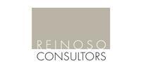 REINOSO CONSULTORS, S.L.