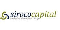 SIROCO CAPITAL RIESGO, S.C.R.