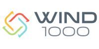 WIND 1000 SERVICES, S.L.