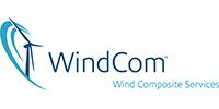 WIND COMPOSITE SERVICES GROUP EUROPE, S.L.